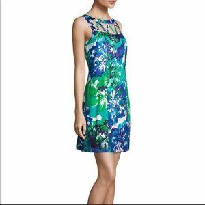 Adriana Papell Dress NWT